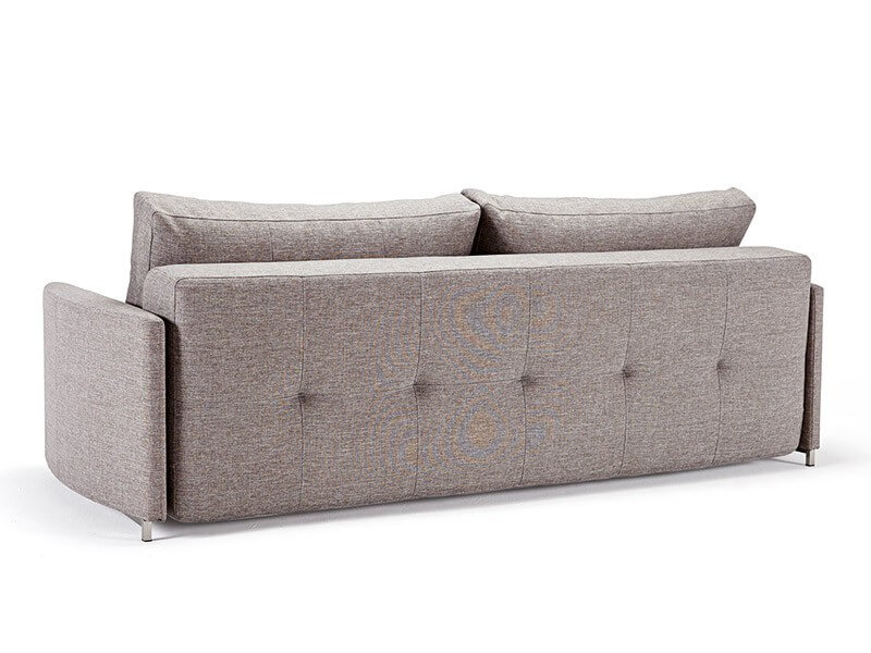 a-sofa-bed-with-style-function-and-comfort
