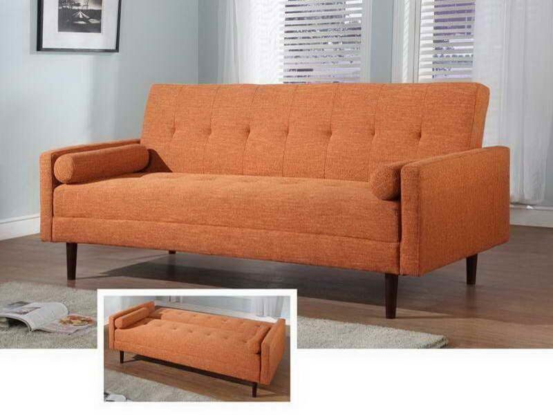 the-perfect-and-ideal-small-sectional-sofa